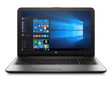 HP 15-ay035nc HD i5-6200U/8GB/1TB/DVD/ATI/2RServis/W10-silver