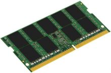 SO-DIMM 8GB DDR4-2400MHz Modul Kingston