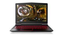 IP Y520 15.6 FHD/I5-7300HQ/8G/256G/NV6G/W10H černý