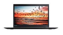 TP X1 Yoga 14T/i5-7200U/8GB/256SSD/F/W10P