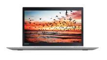 TP X1 Yoga 14T/i7-7500U/8GB/512SSD/4G/F/W10P