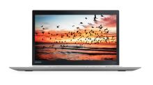 TP X1 Yoga 14T OLED/i7-7600U/16GB/1TSSD/4G/F/W10P