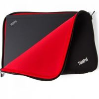 """ThinkPad 15"""" Fitted Reversible Sleeve"""