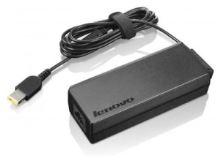 Think Pad 90W AC adapter X1 Carbon EU1/Indo