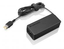 ThinkPad 65W AC Adapter (slim tip)
