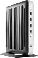 HP t630 W10E 32GF/4GR VGA