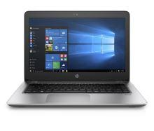 HP ProBook 440 G4 FHD/i5-7200U/8G/128/NV/W10
