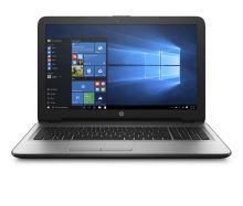 HP 255 G5 15.6 HD/E2-7110/4GB/128G/DVD/HDMI/VGA/RJ45/WIFI/BT/MCR/1RServis/W10