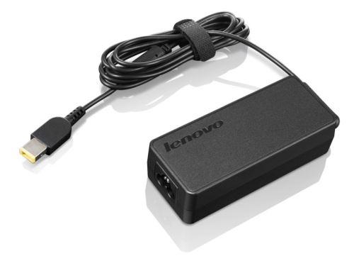 ThinkCentre Tiny 65W AC Adapter (slim tip)