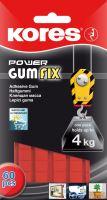 Power Gumfix 35g, extra silná lepící hmota