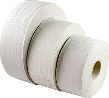 toaletní papír JUMBO 19