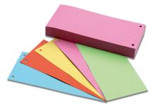 Rozdružovač 10,5 x 24 CLASSIC, mix barev, 100 ks