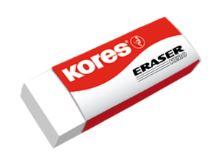 Pryž KE20, 60x21x10 mm, Kores