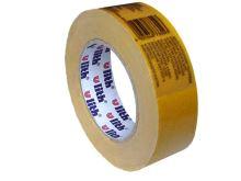 Oboustranná lepící páska 50mm x 25m