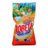 ROBETA prací prášek 9 kg