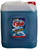 GO ! Fresh na podlahy 5 l.