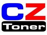 CZTONER kompatibilní toner s Minolta 1600w purpurový