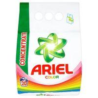 ARIEL prací prášek 1,5kg Color