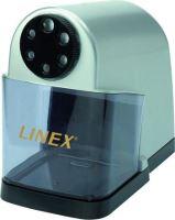 Stolní elektrické ořezávátko Linex 6000