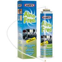 AIRCO FRESH 250 ml. čistič klimatizace