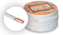 koaxiální kabel Cavel KF114 - celomedeny