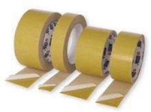Lepící páska oboustranná 25x10m