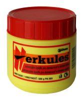 Lepidlo Herkules 500 gr.