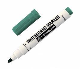 Značkovač 8559 STÍRATELNÝ – WBM zelený