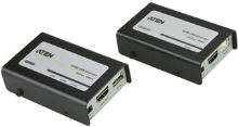 Aten HDMI + USB Extender do 60m