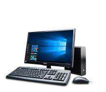 Comfor Office I12 (PASIV, H61/B75)