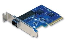 Synology 10Gb Net Card (E10G15-F1)