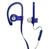 Apple Beats PowerBeats In-Ear Headphones - Blue