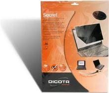 """Dicota Secret 17.0"""" (4:3)"""