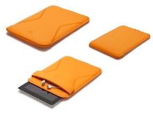"Dicota Tab Case 7"" Orange"