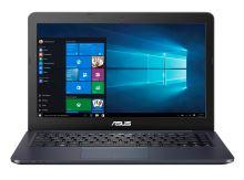 """ASUS E402NA - 14""""/N4200/32GB/4G/W10 modrý"""