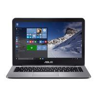 ASUS E403NA 14/N3350/32GB/4G/W10 šedý