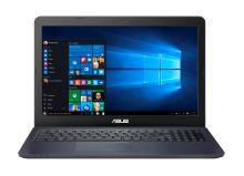 """ASUS E502NA - 15,6""""/N4200/128SSD/4G/W10 modrý"""