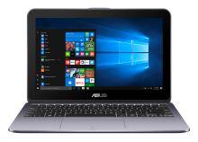 ASUS TP203NA 11,6T/N3350/32GB/4G/W10 šedý