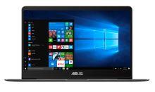 """ASUS ZenBook UX430UN - 14""""/i7-8550U/256SSD/16G/MX150/W10Pro šedý"""