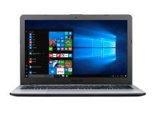 """ASUS VivoBook X542UF - 15,6""""/i7-8550U/256SSD/8G/MX130/DVD/W10 šedý"""