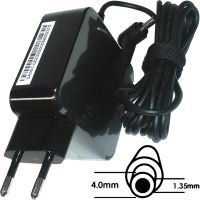 Asus orig. adaptér 45W 19V: T300LA, UX32LA, UX305FA/LA