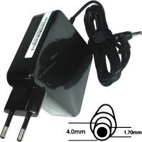 Asus orig. adaptér 65W 19V pro UX32LN, UX303LA/LN/LB