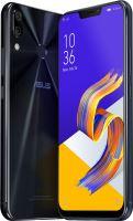 ASUS Zenfone 5 - SDM636/64GB/4G/Android 8.0 modrý