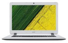 Acer Aspire ES 17 17,3/N3450/4GB/1TB/W10 černo-bílý