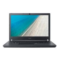 Acer TravelMate P4 (TMP449-G2-M) - 14