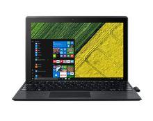 """Acer Switch 3 - 12T""""/N4200/64GB/4G/W10S + Upgrade na W10Pro ZDARMA"""