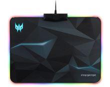 Acer PREDATOR RGB MOUSEPAD podložka pod myš