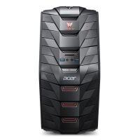Acer PREDATOR G3-710/i7-7700/8G+8G/128SSD+1TB/NV/W10