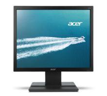 "17"" LCD Acer V176LB -100M:1,5ms,5:4,1280x1024"