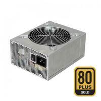 FSP/Fortron FSP1200-50AAG 80PLUS GOLD, bulk, 1200W, modular